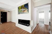 Agentia Imobiliara Familia va prezinta in EXCLUSIVITATE  oferta de vanzare unui apartament  decomandat cu 4 camere situat in Galati, in zona strazii Tecuci