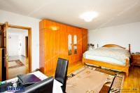 Agentia Imobiliara Deluxe va aduce la cunostinta oferta de vanzare a unei vile situata in partea centrala a orasului Galati, cartier Mazepa 1