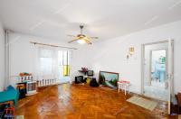 Vanzare apartament cu o camera in Galati, Micro 17, etaj 2 in  bloc din 1996, sup. 41 mp