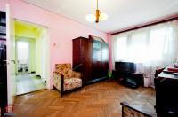Va prezentam oferta de vanzare a unui apartament decomandat cu 2 camere situat in Galati, zona Tribunal