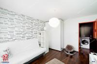 Agentia Imobiliara Familia va propune spre vcumparare un apartament cu 4 camere  situat in Galati, cartier Piata Centrala, zona Starea Civila