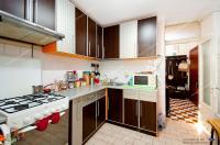 apartament cu 3 camere decomandate situat in Galati, in vecinatatea Pietii Centrale