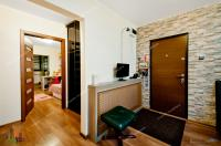 apartament cu 5 camere situat in Galati, zona Siderurgistilor Vest - Doja