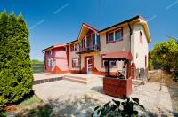 Agentia Imobiliara Familia va proune ofeta de vanzare a unei case de tip Parter plus Mansarda situata in Jud. Galati, localitatea Sat Costi