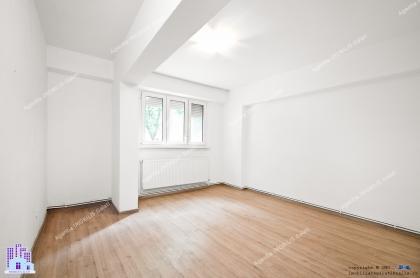 apartament cu 1 camera situat in Galati, cartier IC Frimu