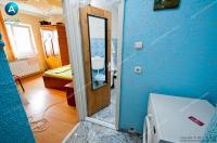 Agentia imobiliara AcasA va propune spre cumparare un apartament decomandat cu 2 camere decomandate situat in Galati, cartier Micro 39C