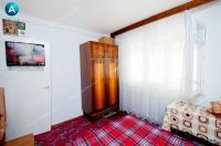 cumparare un apartament semidecomandat cu 3 camere situat in Galati, cartier Micro 21 (turn TV)