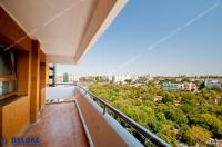 DELUXE va aduce la cunoștință oferta de închiriere a unui apartament cu 2 camere situat in Galati, zona Ultimul Leu