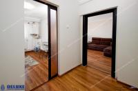 apartament decomandat cu 2 camere situat in Galati, cartier IC Frimu, str. Nae Leonard