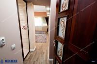 apartament cu 3 camere situat in Galati, cartier Tiglina 1
