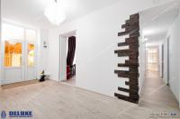 Oferta de inchiriere a unei case situata in zona Centrala a Galatiului, Str. Nicolae Balcescu