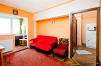 Vanzare apartament 2 camere dec. in Galati,  Siderurgistilor, etaj 1, sup. 60 mp, 2 balcoane