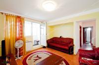 Vanzare apartament 2 camere dec. in Galati, Micro 19,  mobilat si utilat, sup. 52 mp, imbunatatit