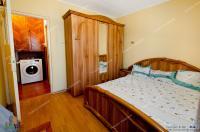 apartament decomandat cu 3 camere situat in Galati, cartierul Micro 20