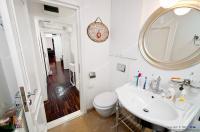 apartament decomandat cu 4 camere situat in Galati, Cartier Micro 18