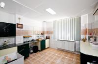 Agentia Imobiliara Proactiv va ofera oportunitatea de a cumpara un spatiu comercial amplasat in Galati, cartierul Micro 17