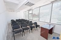 Agentia Imobiliara Deluxe va propune spre cumparare un spatiu comercial situat in Galati, zona Flora