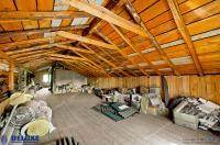 oferta de vanzare a unei vile cu regimul de inaltime Parter + Etaj situata in zona Micro 14 a orasului Galati