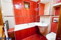 oferta de vanzare a unui apartament decomandat cu 3 camere situat in Galati, cartier Mazepa 1