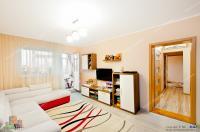Vanzare apartament 2 camere dec. in Galati, sup. 62 mp, Mazepa 2, vedere spre Dunare