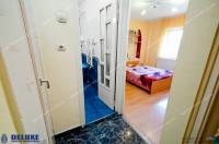 apartament decomandat cu 3 camere situat in Galati, Str. Gheorghe Doja