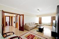 oferta de vanzare a unui apartament decomandat cu 2 camere situat in Galati, zona Ultimul Leu