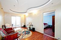apartament cu 4 camere situat in Galati, cartierul IC Frimu