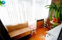 apartament cu 2 camere decomandate situat in Galati, zona Piata Centrala (str.Traian)