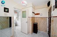 apartament cu 2 camere situat in Galati, cartier Micro 19