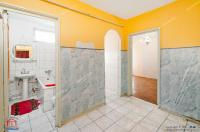 apartament semidecomandat cu 2 camere situat in Galati, Cartier Micro 19, zona Scoala Nr. 17
