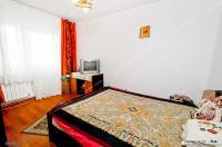 apartament decomandat cu 4 camere situat in Galati, cartier Micro 17