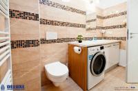 oferte de inchiriere apartament cu o camera situat in Galati, zona Mazepa 2