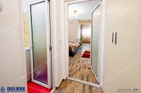 oferta de închiriere a unui apartament cu o camera situat in Galati, Mazepa 1