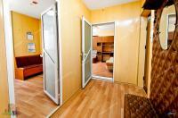Apartament cu 2 camere decomandate situat in Galati, cartier Micro 20