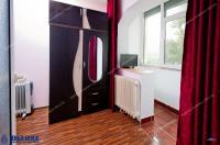 oferta de vanzare a unui apartament semidecomandat cu 2 camere situat in Galati, Micro 40