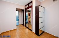 oferta de vanzare a unui apartament decomandat cu 2 camere situat in Galati, cartier IC Frimu, zona Nae Leonard.