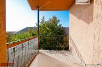 Vila de vanzare in Sendreni, Jud Galati doar prin Agentia Imobiliara Loyal House