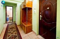 oferta de vanzare a unui apartament cu 3 camere situat in Galati, zona Micro 18
