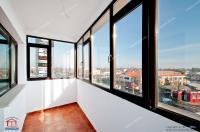 apartamente noi situate in orasul Galati, in complexul Italian Residence de pe B-dul Cosbuc, la 100 m distanta de City Mall
