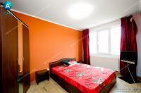 apartament decomandat cu 2 camere situat in Galati, cartier Micro 19