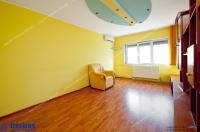 apartament decomandat cu 2 camere situat in Galati, zona Ireg