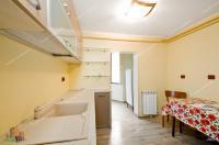 apartament cu 3 camere decomandat situat in Galati, cartierul I.C. Frimu