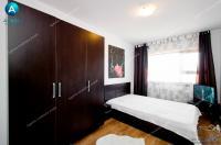 apartament cu 3 camere situat in Galati, pe blv. Brailei, in Complexul Residential Privilege