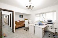 Vanzare apartament 2 camere dec. in Galati, Mazepa 2, renovat, centrala, parter