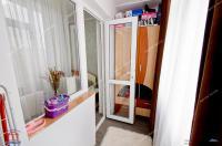 apartament cu 3 camere decomandat situat in Galati, Cartier Micro 13
