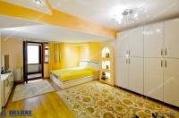 apartament cu 4 camere situat in Galati, Str. Nae Leonard