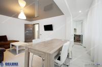 oferta de inchirere a unui apartament decomandat cu 2 camere situat in Galati, langa Gradina Publica