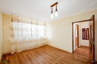 Vanzare apartament cu 2 camere in Galati, Micro 16, renovat, centrala termica, AC, sup.50 mp