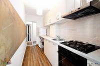 oferta de inchiriere a unui apartament cu 2 camere decomandate situat in Galati, cartier Micro 21