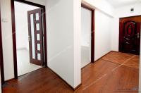 apartament decomandat cu 3 camere situat in Galati, zona Centru
